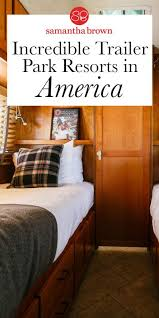 The Comforts Of Home 216 Best Family Camp Images On Pinterest Family Camping Camping
