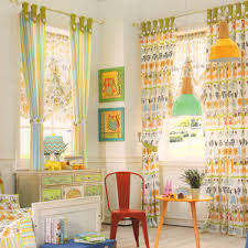 Yellow Nursery Curtains Baby Nursery Curtains Nursery Curtains Nursery Curtains Uk