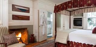 room 6 rooms harbor light inn marblehead ma