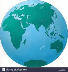 world map globe image globe world map besttabletfor me