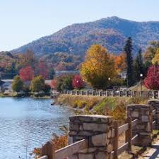 thanksgiving day buffet at lake junaluska at the terrace asheville