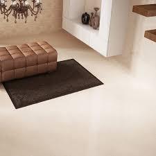 Ikea Floor Tile Living Ikea Modern Living Room Contemporary Design Tiles For