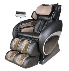 what is the best reclining massage chair available chairs