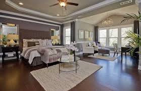 Master Bedroom Sitting Room | sitting area in master bedroom pictures and stunning off room 2018