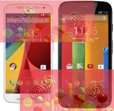 android lollipop features top 5 new android lollipop features in moto g and moto g 2nd