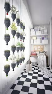 Esszimmer St Le Ebay Kleinanzeigen Die Besten 25 Gebrauchte Gartenhäuser Ideen Auf Pinterest