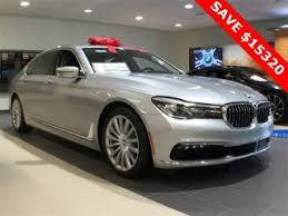 bmw dealers columbus ohio bmw for sale in columbus oh