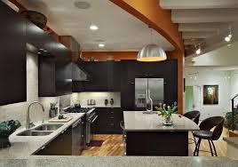 kitchen dining island kitchen islands fabulous big kitchen islands with living kitchen