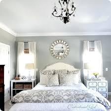 Light Grey Bedroom Walls Light Grey Bedroom Wall Light Grey Bedroom Walls Photo 5 Light