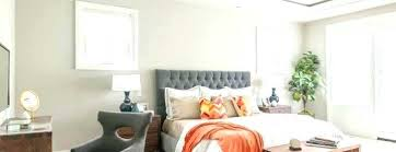 2 bedroom apartments in la 2 bedroom apartments low income remarkable modest 2 bedroom