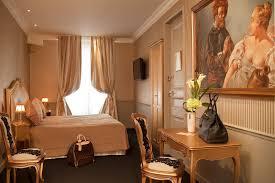 chambre de motel hôtel jacques site officiel hôtel romantique