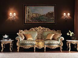 barock wohnzimmer wohnzimmer im barock stil einrichten einrichtung und