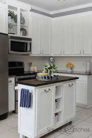 white shaker kitchen cabinets hardware best home decor kitchen