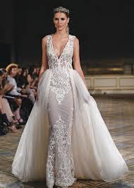 wedding dress new york bridal wedding gowns new york new jersey mermaid dress
