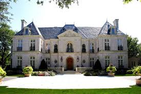 french country mansion giant luxury french style mansion architecture pinterest
