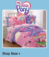 Girls Bedding Sets by Bedding Sets Boys Bedding Sets Full Size Bedding Setss
