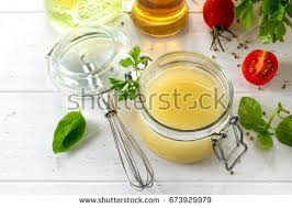 vinaigrette stock images royalty free images u0026 vectors shutterstock