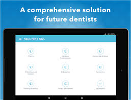 nbde part 2 dental boards q u0026a android apps on google play