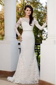 Stylish Wedding Dresses Fashion With Diamonds Wedding Dresses 2016 On Landybridal