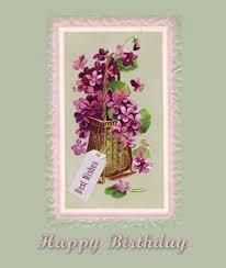 vintage cards free vintage birthday card designs vintage birthday cards