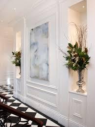 Best  Wall Trim Ideas On Pinterest Paneling Walls Living - Home wall interior design