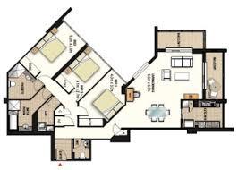 meriton appartments sydney meriton bondi junction apartments sydney serviced apartments