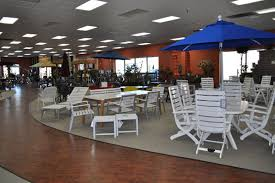 kettler store virginia beach norfolk chesapeake buy patio