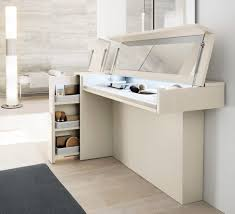 ideas for small bathroom storage bedrooms makeup table with mirror modern vanity table makeup