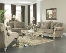 100 home decor stores denver furniture best home furniture