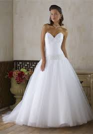 exclusive wedding dresses reasonable wedding dresses 2 does the dress fit