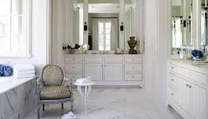 european bathroom designs european bathroom design ideas hgtv pictures tips hgtv modern home