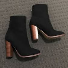 womens boots geelong size 13 womens boots s shoes gumtree australia banyule