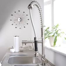 Best Touch Kitchen Faucet by Kitchen Touchless Kitchen Faucet Regarding Charming Best