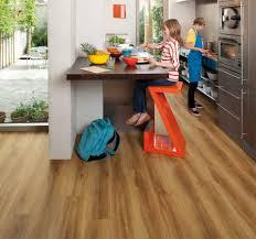 Classic Oak Laminate Flooring Product Spotlight Moduleo Lvt Reliable Floor Coverings