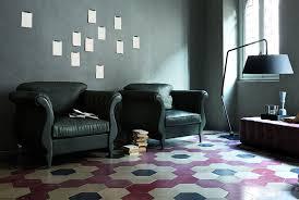 piastrelle e pavimenti piastrelle esagonali in casa idee e suggerimenti per la posa
