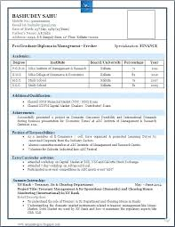 best resume format for mechanical engineers freshers pdf best technical resume format foodcity me