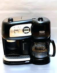 delonghi magnifica red light delonghi coffee maker cleaning coffee machine instructions use maker