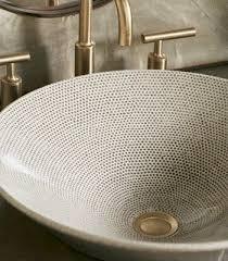 Wash Basin Designs Best 25 Bathroom Basin Ideas On Pinterest Basins Sink And