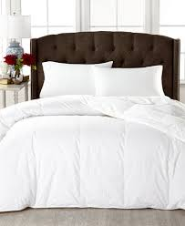 ralph lauren king down comforter lauren ralph lauren medium weight white down comforters 100