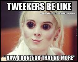 Funniest Memes Ever - funniest meme ever by guest 56852 meme center