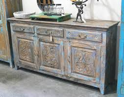 Patio Buffet Table Photo Gallery Of Sideboards And Buffet Tables Ideas Viewing 2 Of