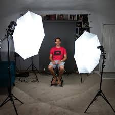 studio lighting equipment for portrait photography lighting people for the best portrait photography portrait