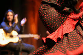flamenco in barcelona a visit to the show and dinner