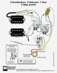 e85 emg pickups wiring diagram e85 wiring diagrams
