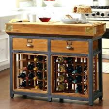pub table with wine rack bar table with wine rack gallery table decoration ideas