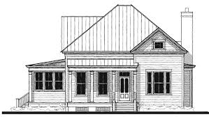Allison Ramsey House Plans One Story House Collection Vol 1 Book Collection From Allison