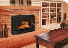 King Fireplace - blaze king sirocco 25 insert hearth products great american