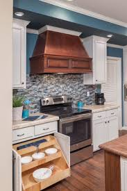 Home Wood Kitchen Design by Ideas Inspiring Tlc Manufactured Homes Plan For Home Design Ideas