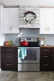 301 best kitchens images on pinterest kitchen ideas kitchen and