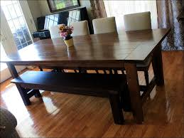 All Wood Kitchen Table by Kitchen Solid Wood Dining Table Kitchen Table Chairs Kitchen